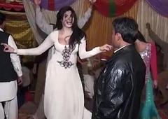 punjabi hot mandi dance 2016