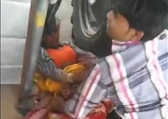 Indian Roasting Punjabi Couple Outdoor Sex - Wowmoyback