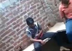 indian gay enjoy