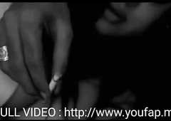Best Indian Porn Ever - Watch Full Video at  xxx   xnxx  xxx video youfap free tube  xxx 7fOd