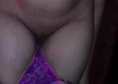 Desi hottest amateur couple foreplay