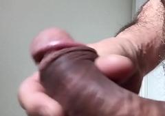 free porn video F84A5338-5066-4144-87A9-2F9F034E7B09.MOV