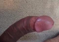 Bohemian porn dusting 2DF46C99-3ACA-46BF-AC11-7D531DFE974A.MOV