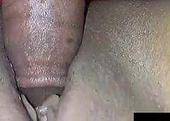 Arab xxx  Free Indian and Webcam Porno Video 76
