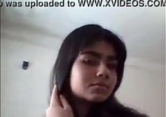 awsm big juicy boobs(40) cute bengali college girl