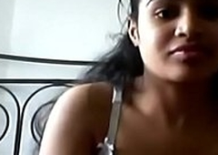 My Indian Daughter Fingering Her Ass