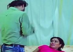 Desi Indian web Series  Videopornone porn video