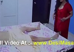 Indian desi milf big boobs kavita bhabhi nude pussy licking indian web series