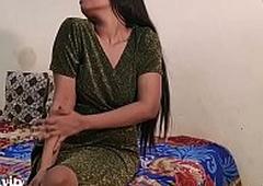 indian sculpt Alia Advani stripping jesting solo sex