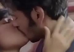 Indian Girlfriend Yon Bf Sex