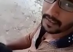 Indian gay rajeev suck pradeep cock close to paonta sahib himachal Pradesh call 7415665768Fun