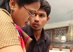 Boy eagerly dawdling to touch aunty heart of hearts sprightly glaze  fuck xxx shrtfly porn pic fz0IhSq