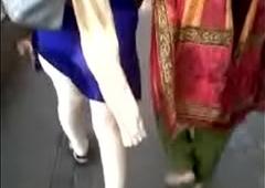 Hot Marathi Aunty