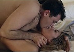Lovemaking tape Actress FULL MOVIE:  fuck xxx raboninco porn movie 9919277/pf-mkmr