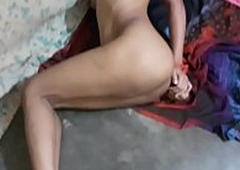 brother forcefully tied up keep alive Sameera with rope and fuck her