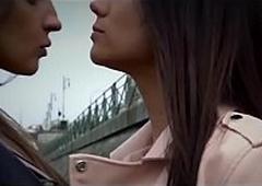 Swedish celeb homoerotic lovemaking tape FULL SCENE:  fuck xxx prereheus porn movie 9919277/ltlcprc-mlnmr
