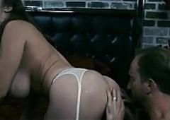 Sex scene Swedish celeb FULL VIDEO:  fuck xxx morebatet porn movie 9919277/pf-lnpl