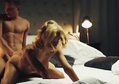 Latin Movie 2017 FULL VIDEO:   fuck xxx raboninco porn movie 9919277/vrnclal2