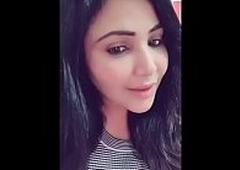 Rajsi Verma Full Scanty Show  Full video Link Here - xxx gpmojo.co/CU32j