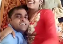 देसी चुदाई