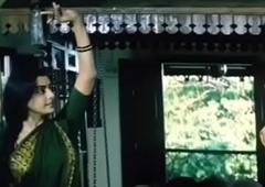 Actress Banupriya hot affair with his Pupil