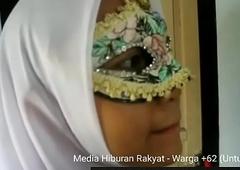 Bokep Indonesia Hijab - free porn bit xxx video sexjilbab