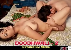 Super hawt Indian Erotic Gyve not susceptible HOHIT APP