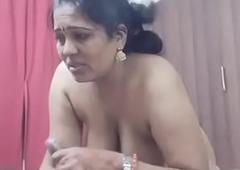 Disinclined Aunty Blowjob Annex Telegram @xcluba Annex Karlo