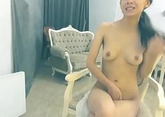 Hot Bitch Orgasm