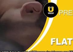 Flat Charmsukh 2020 S01 Ullu Hindi Web Series