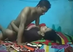 Bangalore menial boy has sex wide house owner sex tape leaked  bangaloregirlfriendsexperience