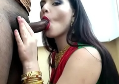This video is not mine but My GF like this vedio very much. Any four problem I will delete it