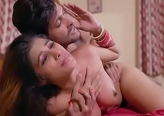 Desi Indian Sex Hot Web Series In Hindi Doodh Wala