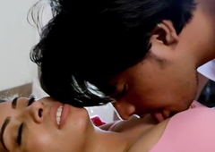 WAQT, full length, hot movie