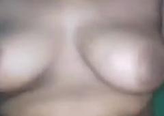 Tangail mirzapur intercourse (cheating Milf vabi full masti )