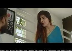 Naked The Lust (2020) ETWorld Telugu Bluff Film