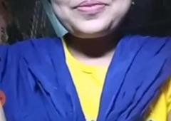 Sexy Bangladeshi video bajcharampur hosenpur part.Sexy Bangl