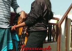 INDIAN BHOJPURI REAL HOMEMADE XXX