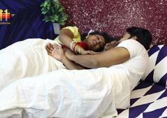Indian Prototype sex hot series desire ep1