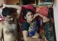 MATURE INDIAN COUPLE FUCKING VIDEO