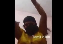 Tamil challa kutty anuty fun
