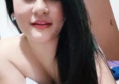 Assam girl