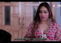 Divine Honour HotHit Hindi Short Film