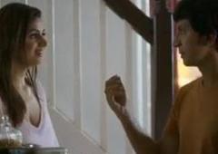 Indian best and hardest webseries, sex scenes