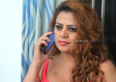 GULLU GULLU MIssn Sex With Sapna Bhabhi