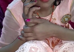 Indian Girlfriend sex