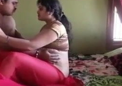 desi bhabi has sex more husband