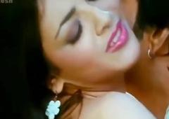 Kajal Agarwal Compilation
