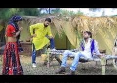 Desi Tadka 2 2020 Hindi