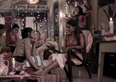 Gandi baat Jan 2021 latest indian sex